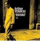 Encore【CD】