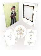 王室教師ハイネ DVD1【DVD】