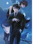 サクラダリセット Blu-ray BOX3【ブルーレイ】 2枚組
