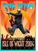 Live At The Isle Of Wight Festival 2004 (DVD)【DVD】