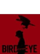 BIRD EYE 【初回限定盤】(+DVD)