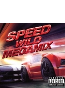 Speed -wild Megamix-