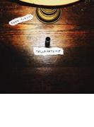 Tallahatchie (Digi)【CD】