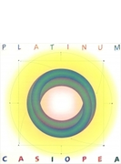 Platinum (Ltd)(Rmt)