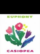 Euphony (Ltd)(Rmt)