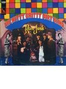 Rare Junk (Ltd)(Pps)【SHM-CD】