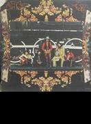 All The Good Times (Ltd)(Pps)【SHM-CD】