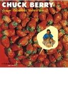 One Dozen Berrys + 14 (Ltd)(Pps)【SHM-CD】