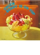 Chuck Berry Is On Top + 11 (Ltd)(Pps)【SHM-CD】