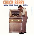 New Juke Box Hits + 14 (Ltd)(Pps)【SHM-CD】
