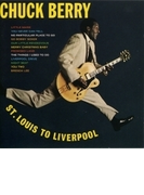 St Louis To Liverpool + 7 (Ltd)(Pps)【SHM-CD】