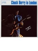 Chuck Berry In London + 5 (Ltd)(Pps)【SHM-CD】