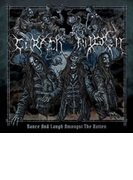 Dance & Laugh Amongst The Rotten (Deluxe Box Edition)【CD】