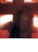 Black Mass【CD】