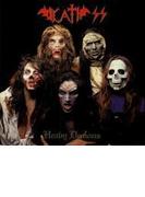 Heavy Demons【CD】