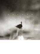 Les Irreals Visions (Digi) (Ltd)【CD】