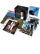 リチャード・ストルツマン ザ・コンプリートRCAアルバム・コレクション(40CD)【CD】 40枚組