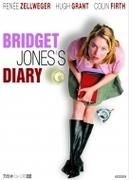 ブリジット ジョーンズの日記【DVD】