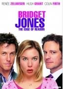 ブリジット ジョーンズの日記 / きれそうな私の12カ月【DVD】