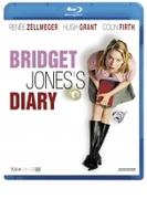 ブリジット ジョーンズの日記【ブルーレイ】