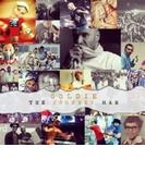 Journey Man 【限定盤】【CD】 3枚組