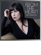 From The Heart【CD】