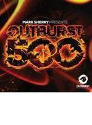 Outburst 500【CD】