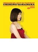 Monk Studies (通常盤SHM-CD)【SHM-CD】