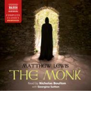 Lewis: The Monk【CD】 13枚組