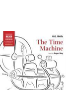 Wells, H.g.: The Time Machine