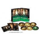 プリズン ブレイク: シーズン5 Dvdコレクターズbox【DVD】 6枚組