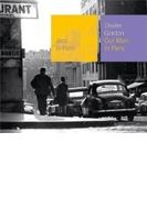 Our Man In Paris【CD】