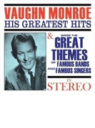 Greatest Hits / Sings The Great Themes Of Famous【CD】