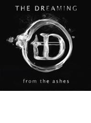 From The Ashes【CD】