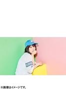 +INTERSECT+ 【初回限定盤】(+DVD)