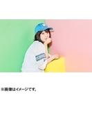 +INTERSECT+【CDマキシ】