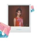 Vol.4: Palette【CD】