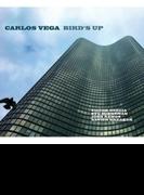 Bird's Up【CD】