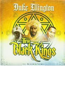 Three Black Kings With The Polish National Philharmonic【CD】