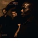 Ruwahine: ルワヒン~チュニジアのスーフィー トランス【CD】