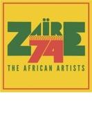 Zaire 74【CD】 2枚組