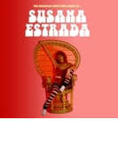 Sexadelic Disco-funk Sound Of...【CD】