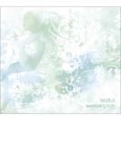 Everlasting Truth【CD】
