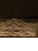 Reflections: Mojave Desert (CD+DVD) 【限定盤】【CD】 2枚組