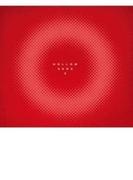 Hollow Suns II【CDマキシ】