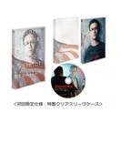スノーデン【DVD】