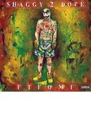 Ftfomf【CD】