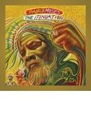 Itinuation【CD】