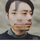 なぎ【CD】