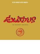EXODUS 40 (3SHM-CD)【SHM-CD】 3枚組